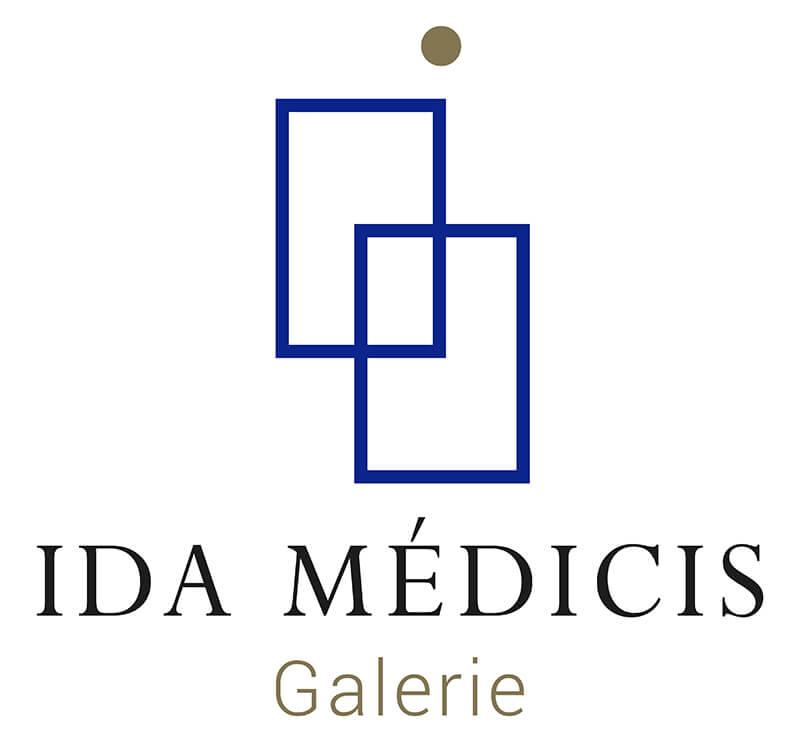 Galerie IDA Medicis